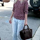 Kate Bosworth Adds to Her Own Wardrobe as Famous Fans Flock to JewelMint