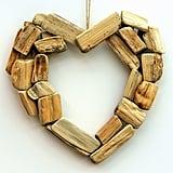 Make Valentine Crafts