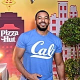 Laz Alonso as Mother's Milk