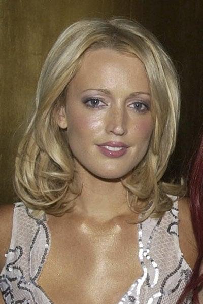 2002: Jackie O
