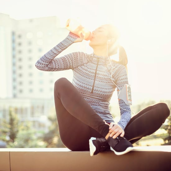 Health Resolutions That Are Easy to Keep