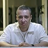 Episode 4: Miguel Angel Martinez