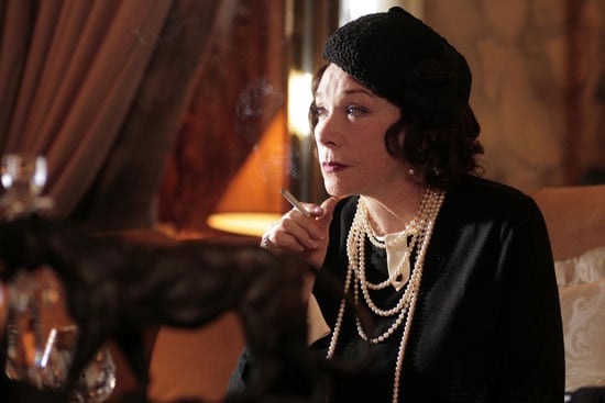 First Look: Coco Chanel on Lifetime