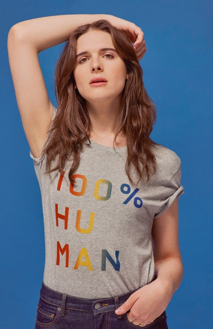 t shirts with sexual messages