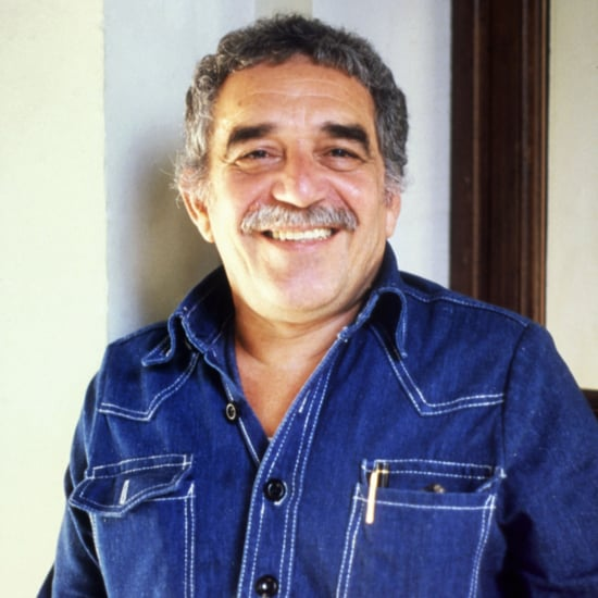 Gabriel Garcia Marquez Quotes on Love
