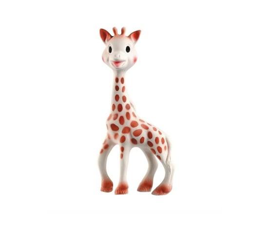Giraffe Nursery Theme