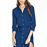Victoria's Secret Shirtdress