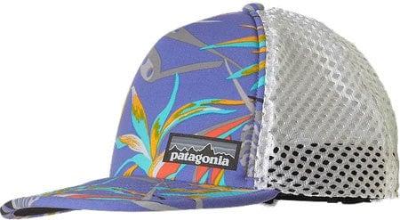Patagonia Duckbill Trucker Hat  de78784a806
