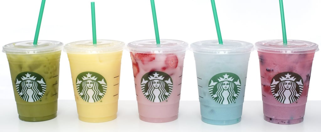How to Make Starbucks Drinks and Food at Home