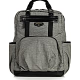 Infant Twelvelittle 'Courage' Unisex Backpack Diaper Bag