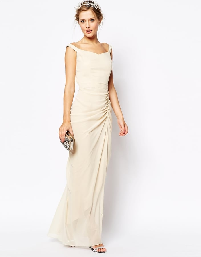 Macy Dresses For Wedding 33 Ideal