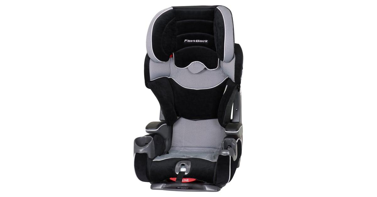 baby trend car seat recall 2014 popsugar moms. Black Bedroom Furniture Sets. Home Design Ideas