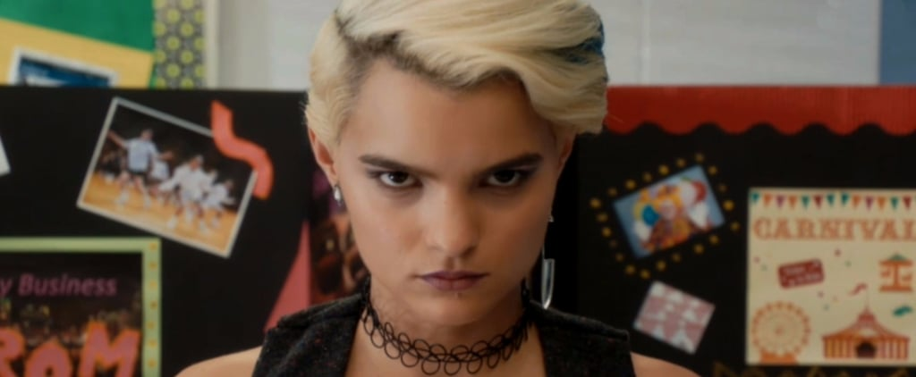 The Tragedy Girls Pick Their Next Target in This Tense Exclusive Clip