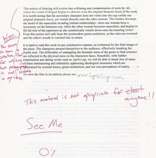 College humor funny essay CollegeHumor     college humor essay writing Example