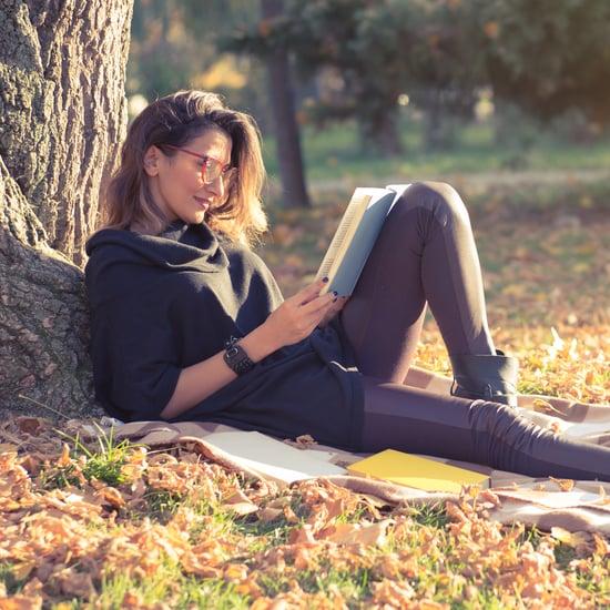 Best 2019 Fall Books For Women