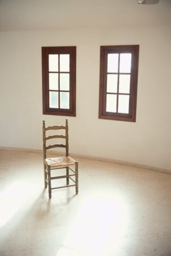 Ask Angel:  Multipurpose Furniture For a Studio