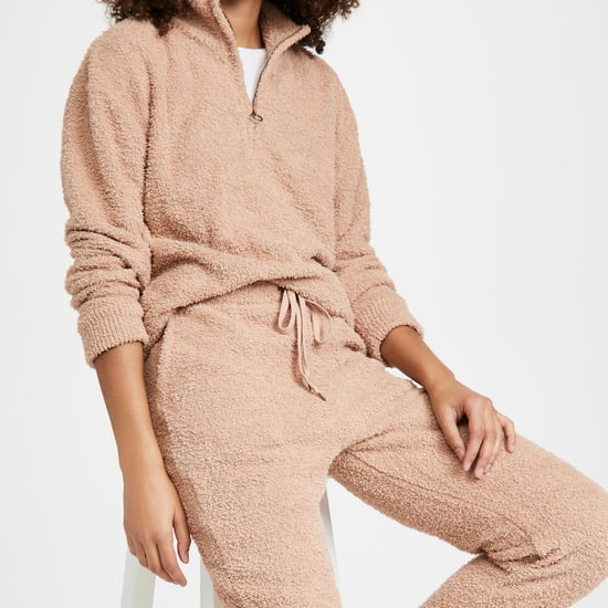Best Gifts From Shopbop 2020