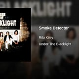 """Smoke Detector"" by Rilo Kiley"