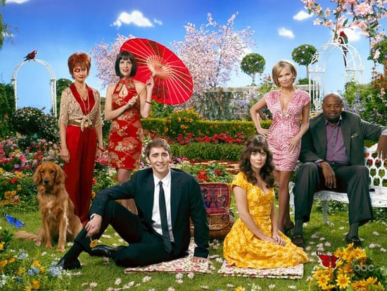 Buzz Trivia: How Well Do You Remember This Season of Pushing Daisies?