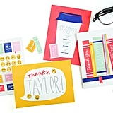 Cheree Berry Paper Thank You Write On! Cards