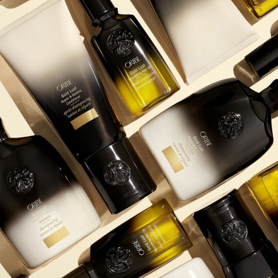 Best Oribe Products