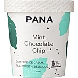 Pana Mint Chocolate Chip Ice Cream