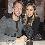 Bachelor Pad 2 Spoilers 2011 Are Blake and Holly Still Together and Dating