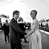 Felicity Huffman and William H. Macy Continue to Be Your Dream Hollywood Mom and Dad