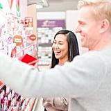 Target Engagement Shoot