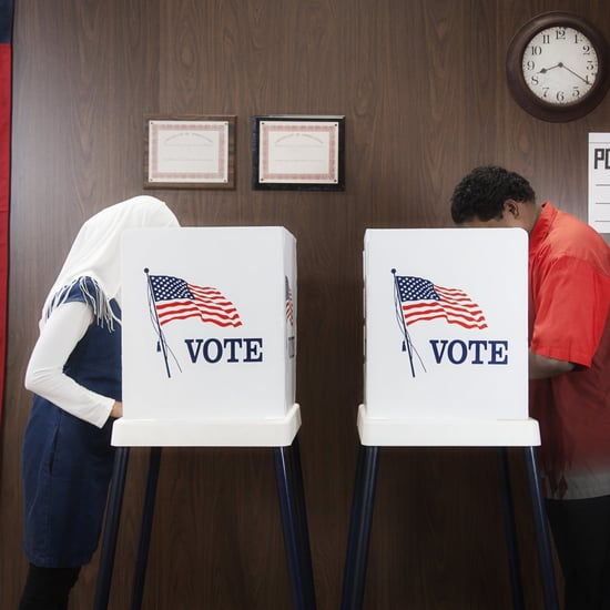 How to Fight Texas's Racist Voter-Suppression Laws