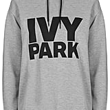 These Pieces From Beyoncé's Ivy Park Collection Give Us a Reason to Work Out