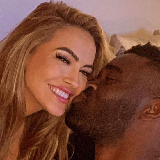 Chrishell Stause and Keo Motsepe's Cutest Pictures