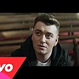 """Lay Me Down"" by Sam Smith"