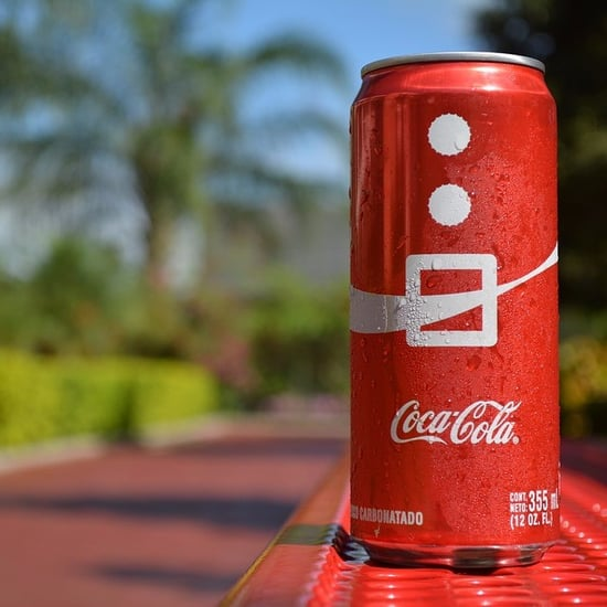Soda Prices to Increase in the UAE