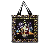 Halloween Mickey and Friends Bag ($6)