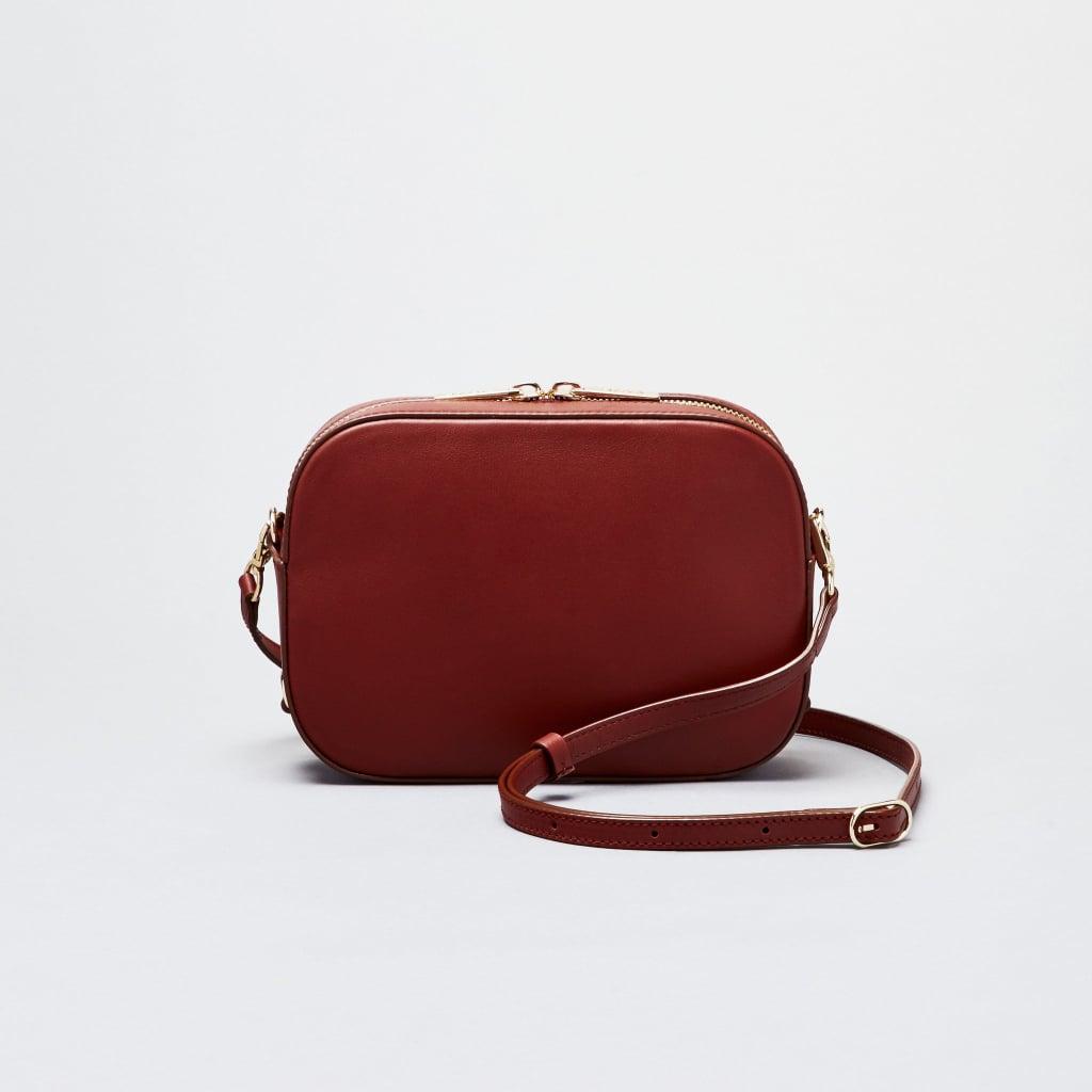 Pippa's Pop & Suki Camera Bag