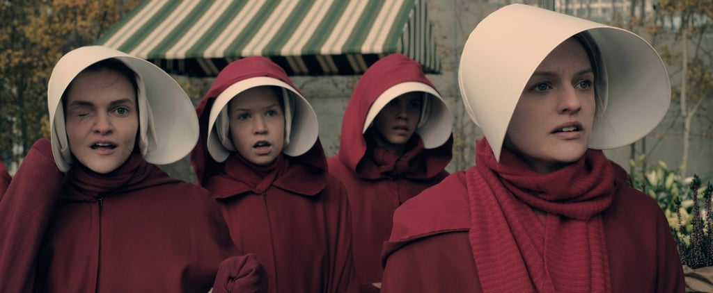 Why The Handmaid's Tale Will Likely Deviate From the Book's Ending in a Big Way