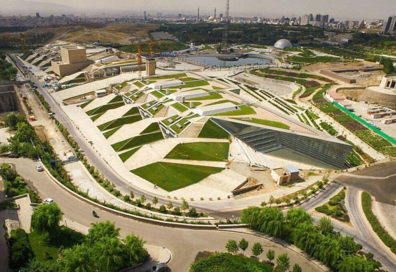 Image result for the book garden iran