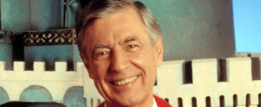 The Internet Is in a Glass Case of Emotion Because Tom Hanks Was Cast as Mister Rogers