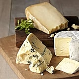 Cowgirl Creamery Every Holiday Collection ($60)