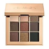 Delilah Colour Intense Eyeshadow Palette