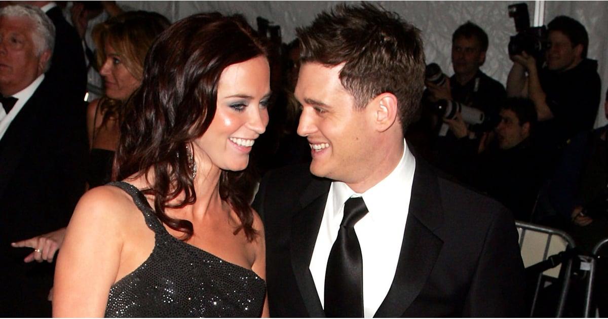 Dating fun 2007 jelsoft enterprises ltd