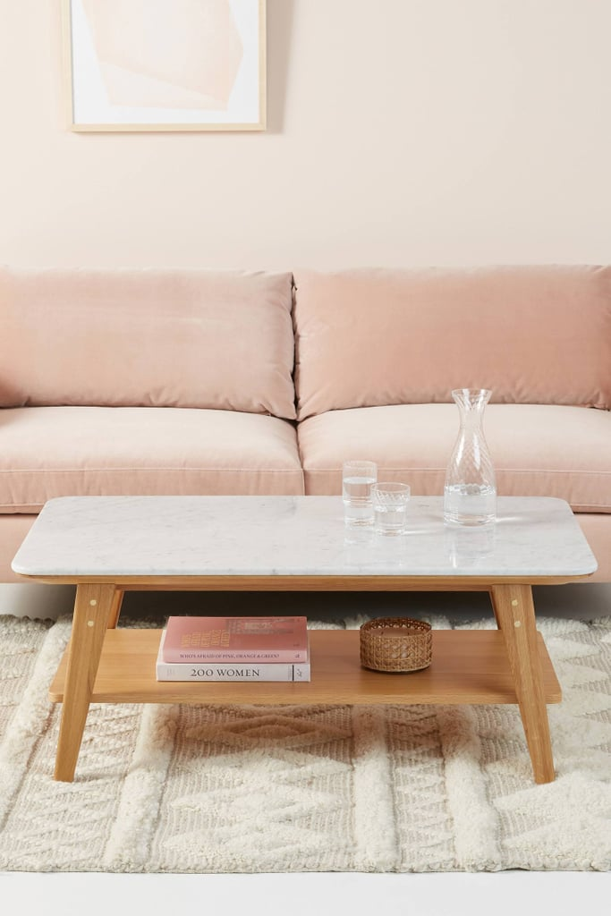 35 Stunning Furniture Pieces That Will Turn Your Home Into an Instagrammable Destination