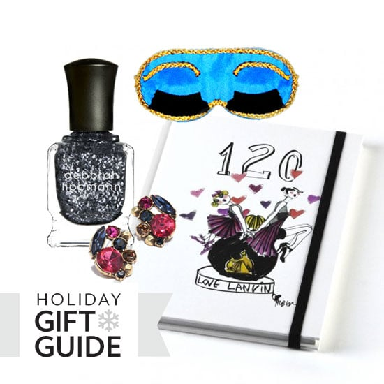 Best Stocking Stuffers For Holiday 2011