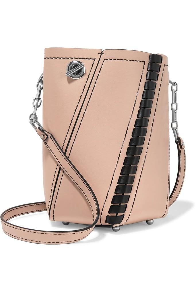 Mini Designer Handbags Popsugar Fashion