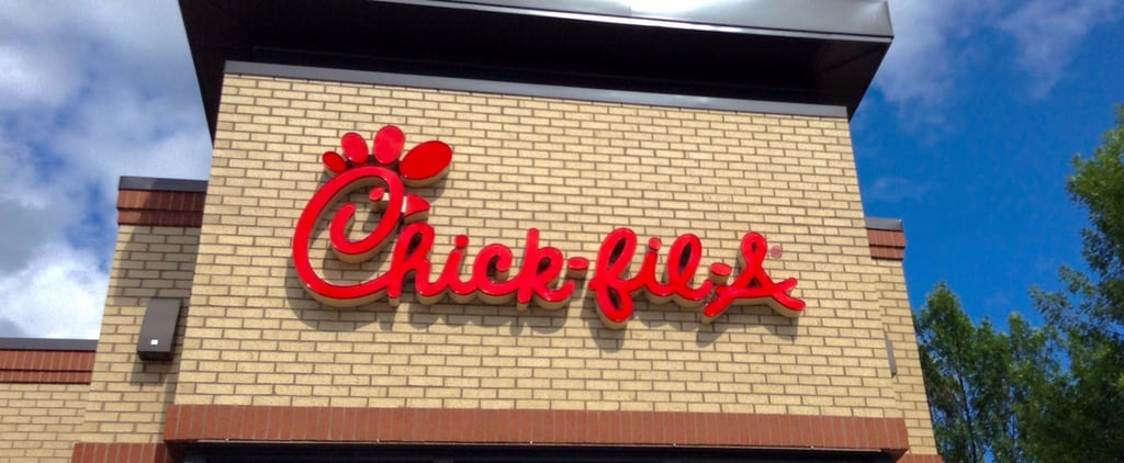 7 Things You Never Knew About Chick-fil-A, Straight From an Employee