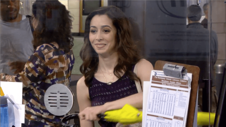 Video: The Mother Is Finally Revealed on How I Met Your Mother!