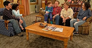 The 1 Likely Way Roseanne Will Be Killed Off in The Conners Spinoff