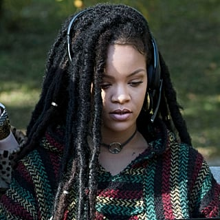 What Movies Has Rihanna Been In?