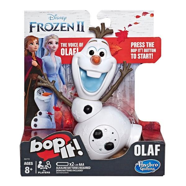 olaf bop it frozen 2 toys 2019 popsugar family photo 10. Black Bedroom Furniture Sets. Home Design Ideas